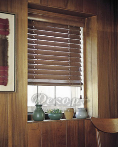 gor_wood_blinds2.jpg