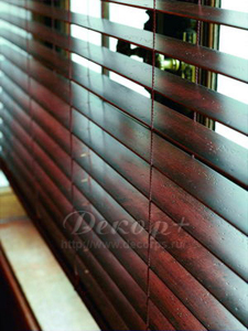 gor_wood_blinds1.jpg